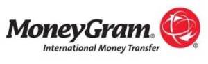 Money Gram Payments, Machu Picchu Travel Peru tours