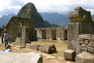 Discover Southern Peru Travel Package