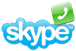 skype Tour in Peru, get a travel advisor of Machu Picchu Peru Tours