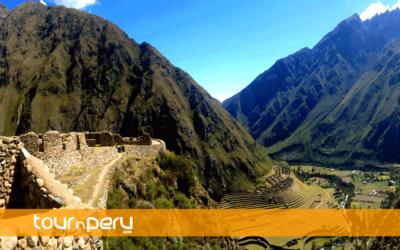 Camino Inca Clásico en 4 días y 3 noches – Tour de Aventura