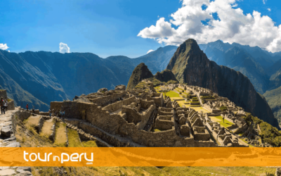 Machu Picchu en Tren – Tour en 1 Día (Full Day)