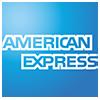 Concoce Machu Picchu con American Express