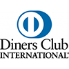 Conoce Machu Picchu con Diners Club