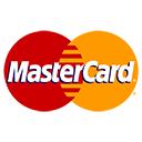 Usa Master Card para viajar a Machu Picchu