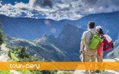 Camino Inca Corto y Rápido en 2 días / 1 noche – Machu Picchu