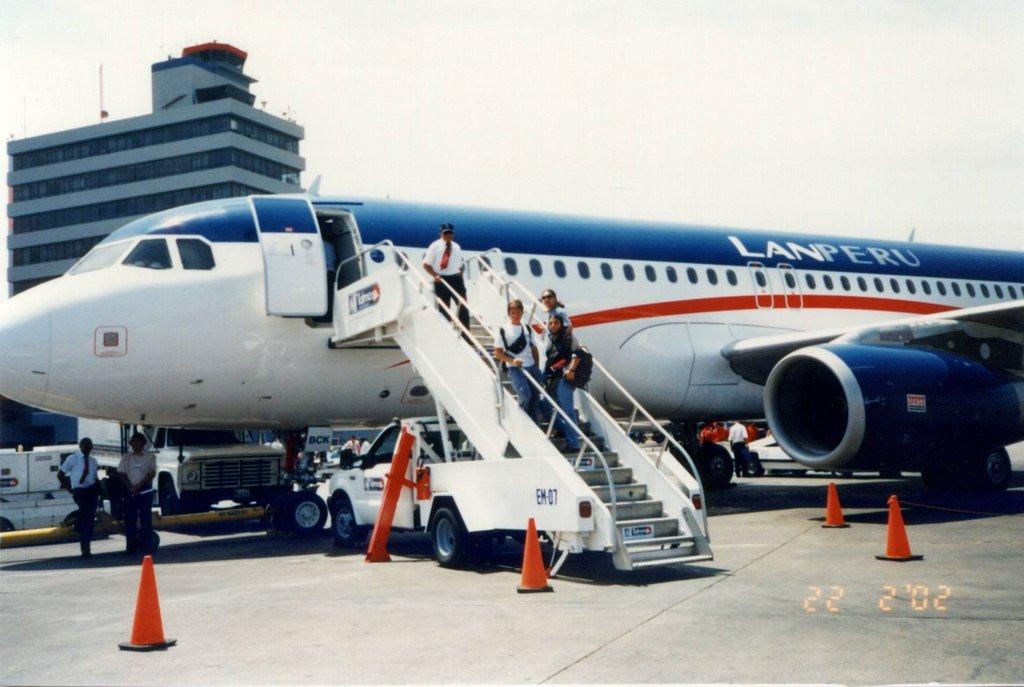 Consejos Para Viajar En Avión Sin Molestias: Consejos Prácticos Para Viajar En Avión