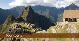 Camino Inca Corto a Machu Picchu