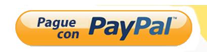 Paga tus tours a Machu Picchu con Paypal