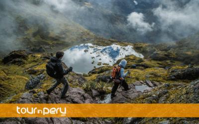 Caminata a Machu Picchu por Lares – 4 días 3 noches