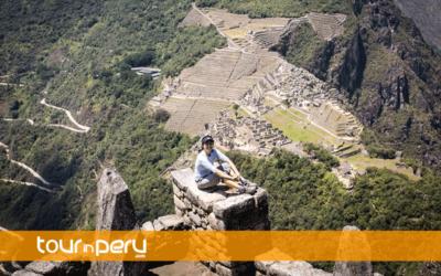 Tour Machu Picchu y Huayna Picchu en Un día