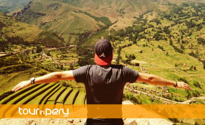 Qué destinos visitar en Perú antes de los 30