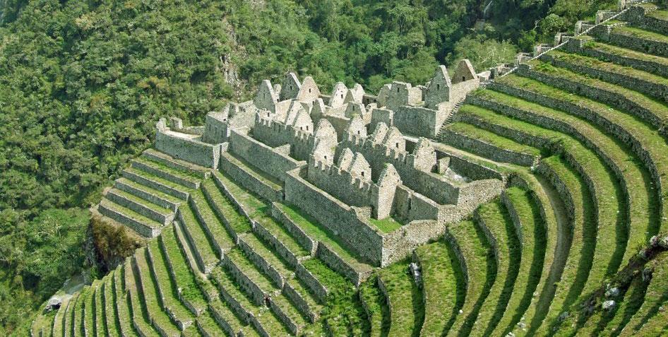 Guia del Camino Inca Corto: 2 días de viaje en la maravilla de Machu Picchu