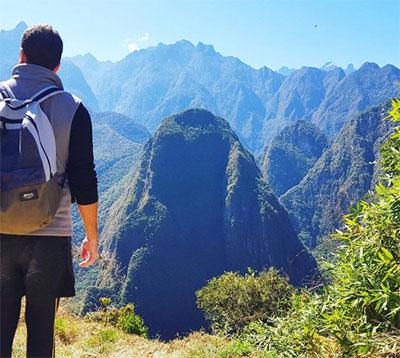 Haz la pre reserva del Camino Inca Clásico y disfruta de los Andes