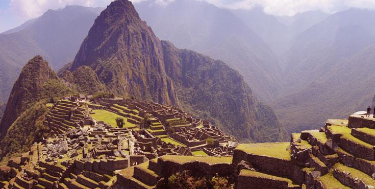 TOUR IN PERU en YOUTUBE: Vea Videos de turismo en Perú y Machu Picchu 2017 – 2018