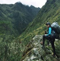 La venta de tickets del Camino Inca empieza en octubre