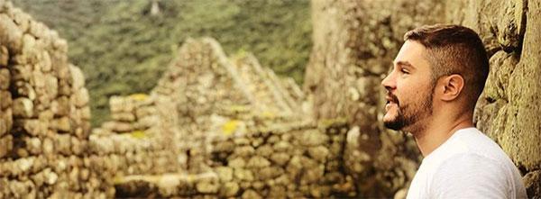 Disfrute de Machu Picchu al máximo siguiendo las indicaciones